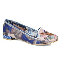 Irregular Choice Irregular Choice Bigwig