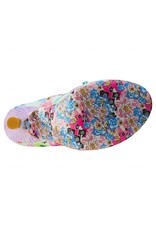 Irregular Choice Irregular Choice Blair Elfglow
