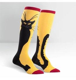 Sock it to me Sock it to me Chat Noir