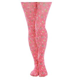Lindy Bop Lindy Bop weather girl tights