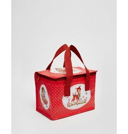 Bambi lunch bag