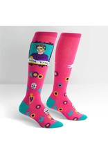 Sock it to me Sock it to me - Frida Kahlo