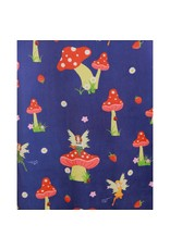 Lindy Bop 'Juliet' Toadstool & Fairy Dress