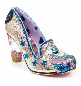 Irregular Choice Irregular Choice - Lady Misty