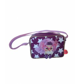 de Kunstboer Bow Bag Edna