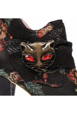 Irregular Choice Irregular Choice - Miaow