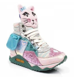 Irregular Choice Irregular Choice - Candy Jem