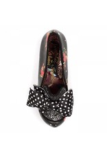Irregular Choice Irregular Choice - One Love