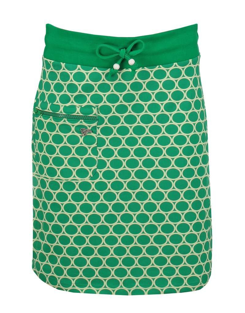 Tante Betsy Tante Betsy Skirt circles
