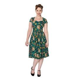 Banned Daytrip dress