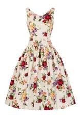 Lady V Dirdle Dress