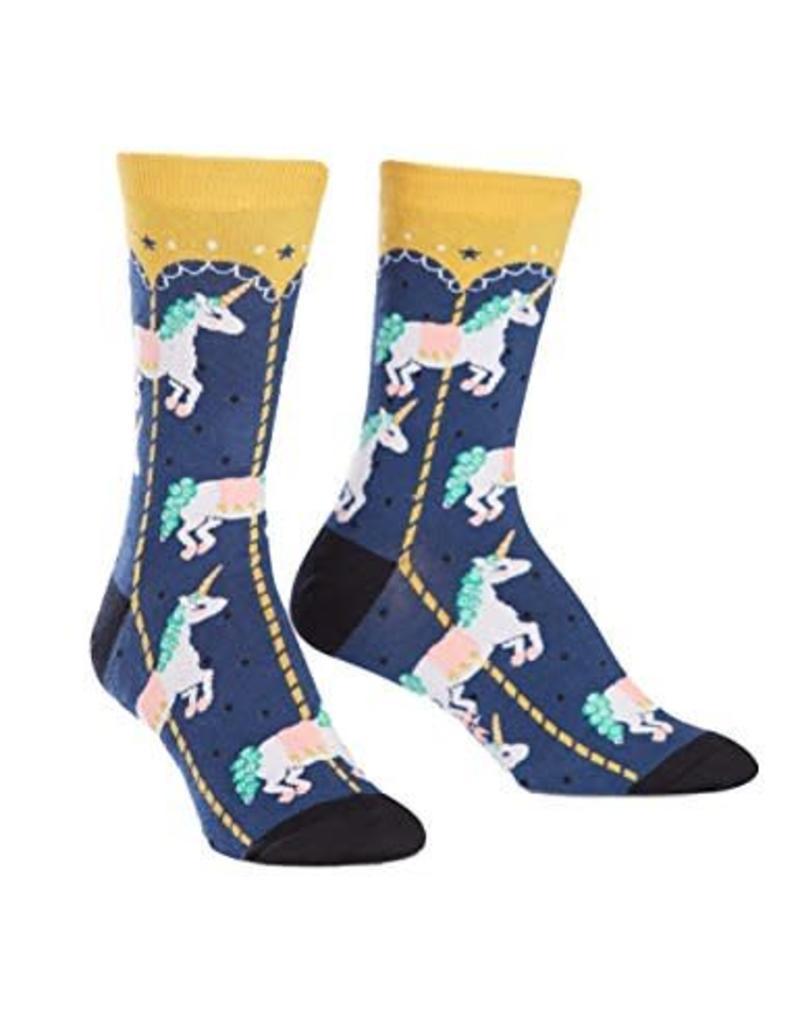 Sock it to me Sock it to me - Carousel