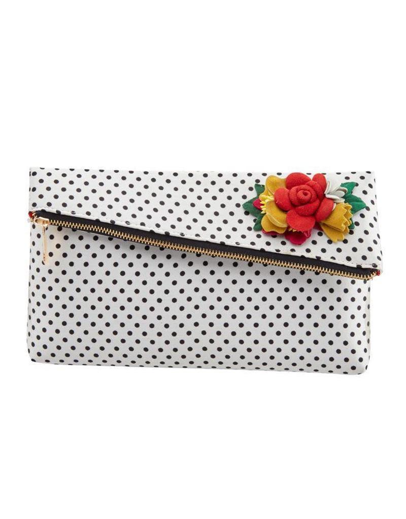 Joe Browns couture Meryl Bag