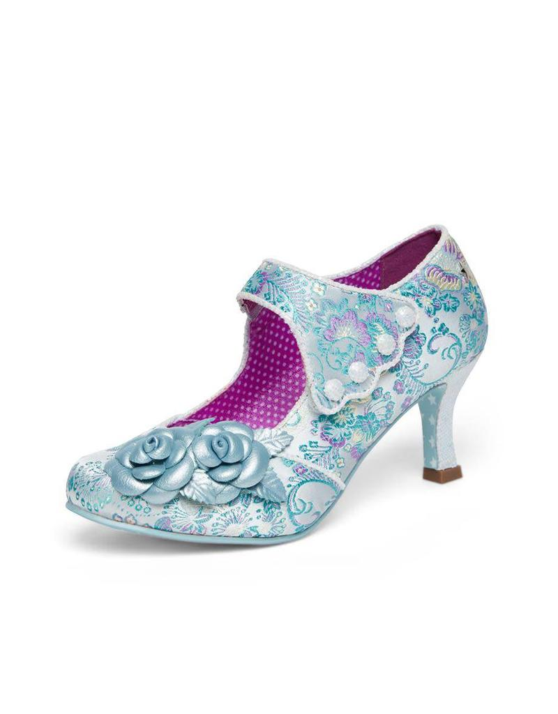 Joe Browns couture Charlotte