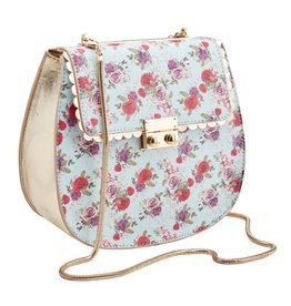 Joe Browns couture Terrie Bag