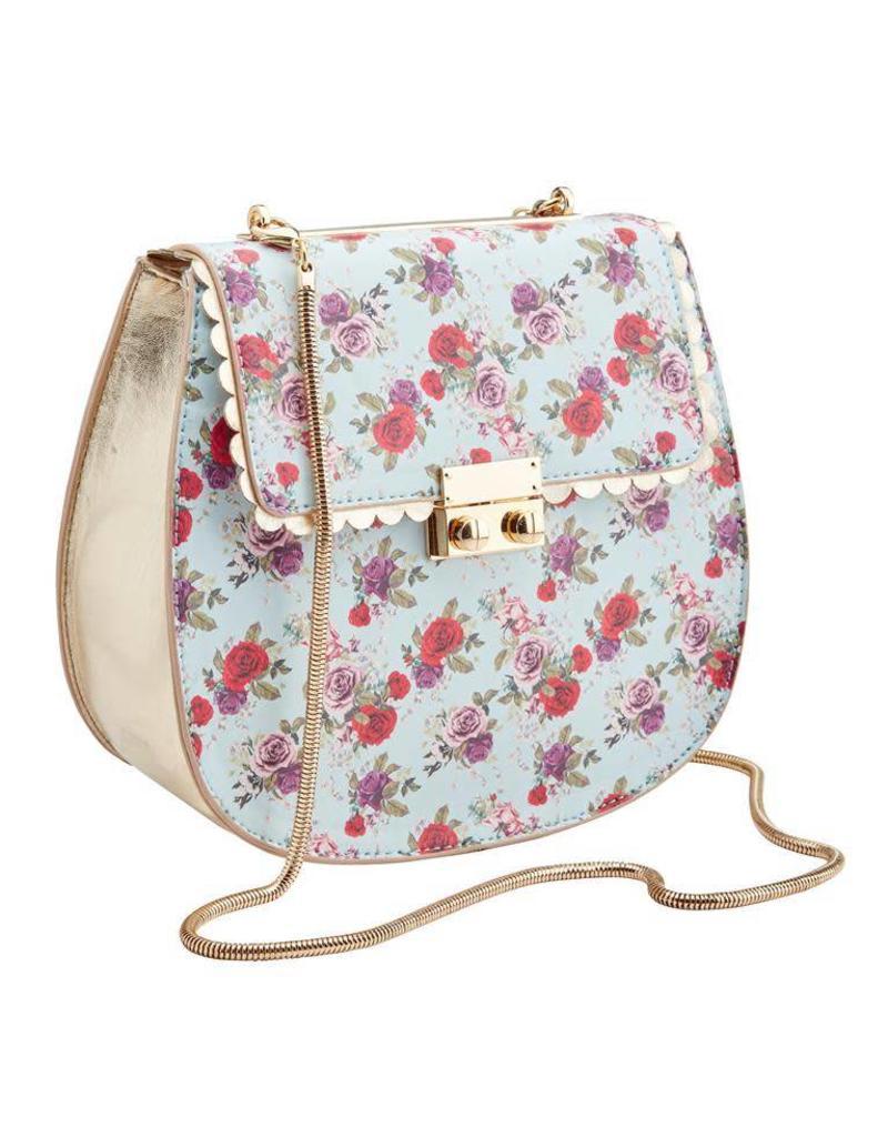 Joe Browns couture Terrie Bag