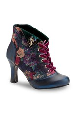 Joe Browns couture Raven boots