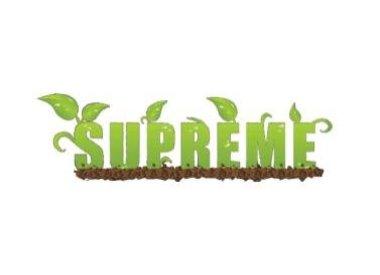 Surpreme