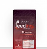 Greenhouse Feeding Greenhouse Powder Feeding Booster 125 gr.