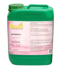 Ferro Ferro Bio Roots 5L