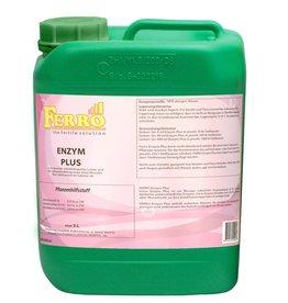Ferro Ferro Enzym Plus 5L
