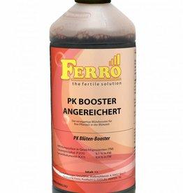 Ferro Ferro PK Blüte-Booster Angereichert 1L