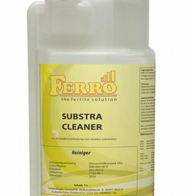Ferro Ferro Substra cleaner 1L