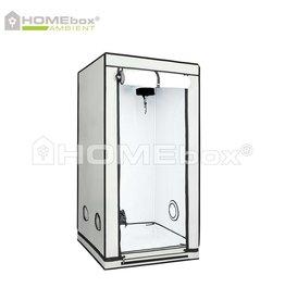 HOMEbox HOMEbox Ambient Q80