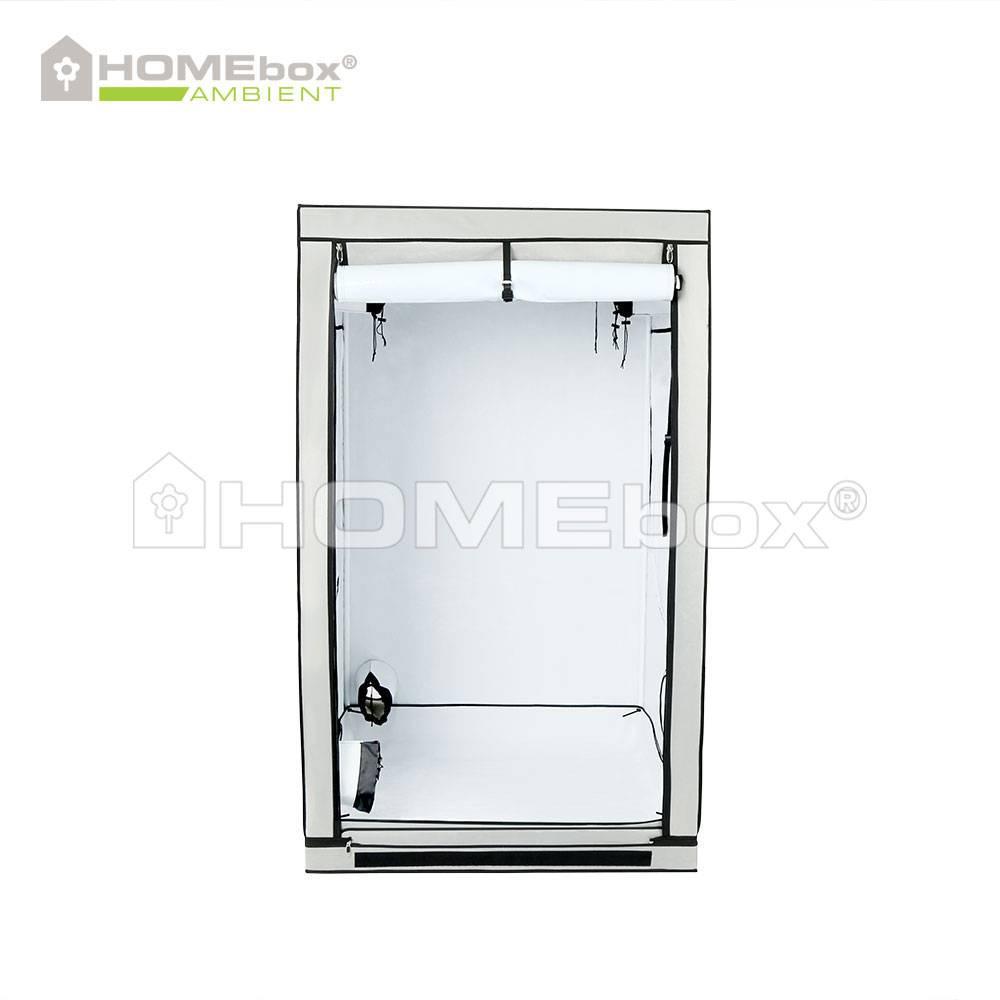 HOMEbox HOMEbox Ambient Q120