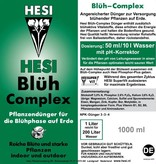 HESI Hesi Blüh-Complex
