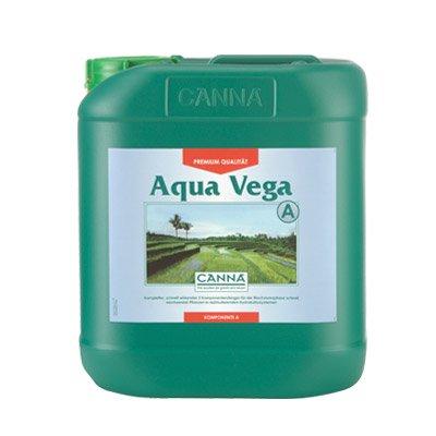 CANNA CANNA Aqua Vega
