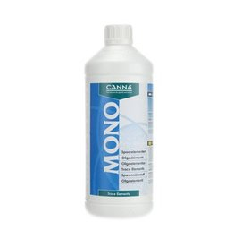 CANNA CANNA Trace-Mix 1 Liter - Spurenelemente