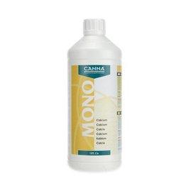 CANNA CANNA Calcium 1 liter