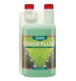 CANNA CANNA Flush 0,25 liter