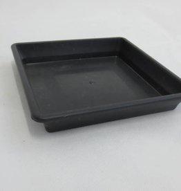 Untersetzer quadratisch aus Kunststoff 18 x18 cm8