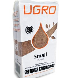 Ugro Coco Brick Small 11L