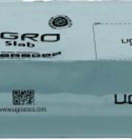 Ugro Coco Slab 15L