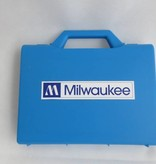Milwaukee pH55 & EC60 Pen Kofferset Mi5566