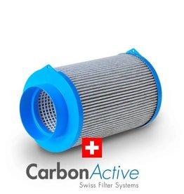 CarbonActive CarbonActive HomeLine 300m³ / 125mm Flansch