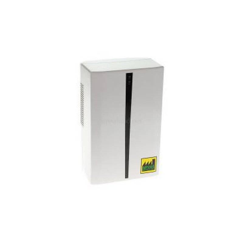 Pure Factory Luftentfeuchter 0,75 L