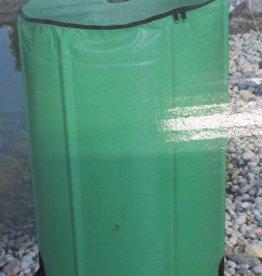 RP Pro 100L faltebares Wassertank