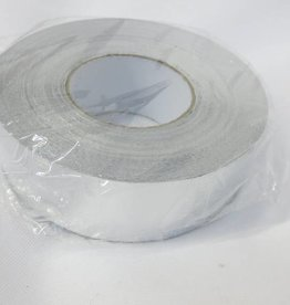Klebeband Diamond 60m silber