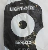 BioBizz® BioBizz® Light-Mix 50 Liter - Erdsubstrat mit Perlite