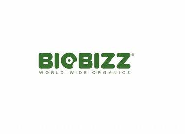 BioBizz®