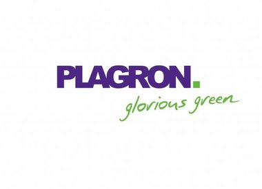 Plagron®