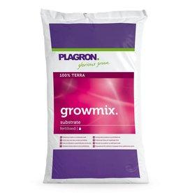Plagron® Plagron® Grow Mix mit Perlite 50 Liter