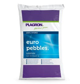 Plagron® Plagron® Euro Pebbles, 45L