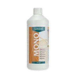 CANNA Canna Mono Magnesium MgO7% 1 Liter Mononährstoff