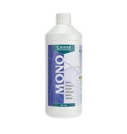 CANNA Canna Kalium (K20%)  1 Liter Mononährstoff