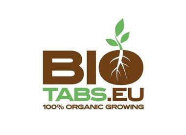 BioTabs®